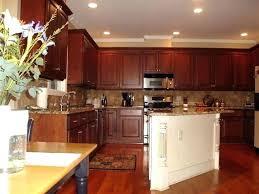 kitchen cabinets raleigh nc kitchen cabinets raleigh nc visionexchange co