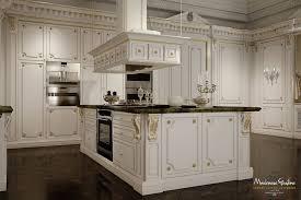 kitchen kitchen design massachusetts classic bathtub kitchen