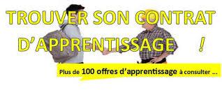 Aipr Examen Qcm Encadrant Cfa Cfa Bâtiment Poitiers