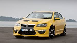 vauxhall holden simplywallpapers com holden holden hsv gts vxr8 vauxhall cars