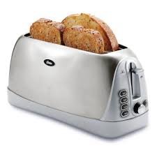 Cuisinart 4 Slice Toaster Cpt 180 Top 10 Best 4 Slice Toasters Of 2017 Thez7