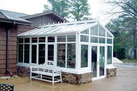greenhouse sunroom greenhouse conservatory sunroom conservatory conservatory room