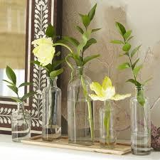 Extra Large Glass Vase Vases Interesting Large Glass Urns Large Glass Urns Extra Large