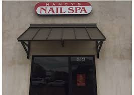 3 best nail salons in jackson ms threebestrated