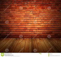 maison interieur bois bois grunge de mur intérieur de maison d u0027étage de brique images