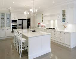 Quality Kitchen Cabinets Enthrall Graphic Of Duwur Next To Mabur Intrigue Joss Perfect Isoh