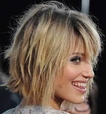 short layered very choppy hairstyles 20 choppy bob haircuts short hairstyles 2016 2017 most