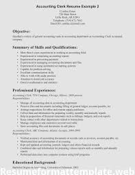 sle resume format for accounting assistant job summary college essays history homework help we always complete the