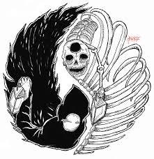 100 best dark artwork images on pinterest dark artwork artworks