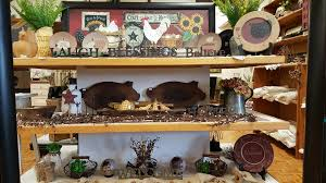 Apple Barn Troutville Va Cackleberry Ridge Gifts And Home Decor Home Facebook