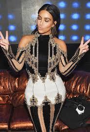 kim kardashian wants to shoot the family christmas card on the met
