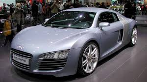 top ten audi cars top 10 most expensive audi cars in the 2017 pastimers