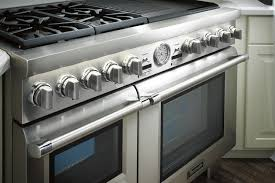 Thermador Cooktop With Griddle Thermador Gas Ranges Calgary Alberta U2014 Küchen