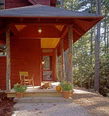 front porch ideas exterior design fall front porch ideas for cottage decorating
