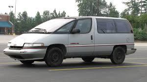 chevrolet lumina minivan partsopen