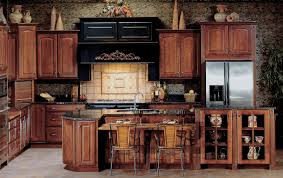design of kitchen cupboard kitchen cabinetry kabinart