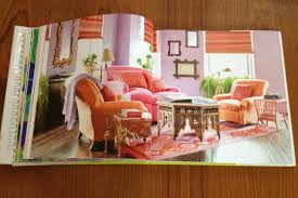 momathon blog book review fresh american spaces annie selke s decor book fresh american spaces