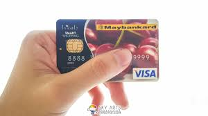 play prepaid card t buy apps from play itunes using maybank debit card here s how
