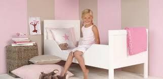 babyzimmer rosa grau babyzimmer beige rosa alle ideen für ihr haus design und möbel