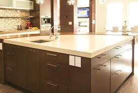 Kitchen Island Calgary Calgary Custom Home Builders Gallery U2013 Kitchen