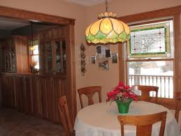 Stained Glass Light Fixtures Stained Glass Dining Room Light Fixtures Home Design Ideas