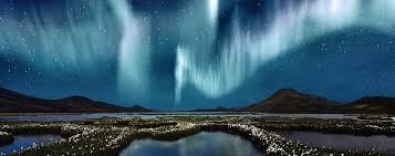 how to see the northern lights in iceland travel in iceland iceland itinerary iceland tourism collette