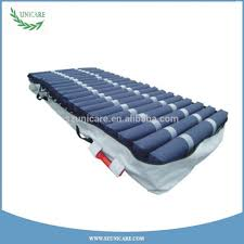 cheap price paralysis patient bed air mattress for sale buy
