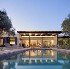 canopy house rob paulus architects