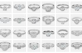 make your own engagement ring design your own engagement ring kimberfire