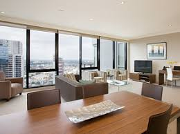 2 Bedroom Apartments Melbourne Accommodation Melbourne Short Stay Apartments