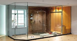 commercial restroom partition bathroom partitions pinterest