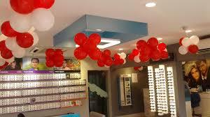 titan eye plus ashok nagar opticians in bhubaneshwar justdial