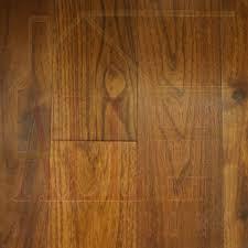 legend engineered hardwood flooring teak huntington 3 8 dh325h