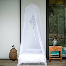 Mosquito Curtains Mosquito Curtains Cool Home Of Mosquito Net With Mosquito