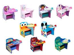 desk chair with storage bin desk chair with storage bin desk chairs a buy amazon