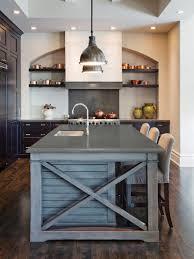 Kitchen Quartz Countertops Cost by Decorating Granite And Quartz Also Soapstone Countertops Cost For