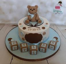 bear and blicks baby shower cake google search dakotas baby