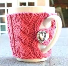 best coffee mug warmer best coffee mug warmer coffee mug warmer review warmers cup