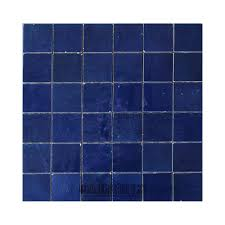 moroccan tile blue moroccan pool tile blue moorish bathroom tiles blue