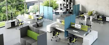 agencement bureaux mobilier bureau montpellier nmes agencement bureau bureau du