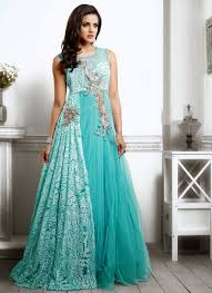 beautiful fancy maxi dresses 2017 18 hijabiworld