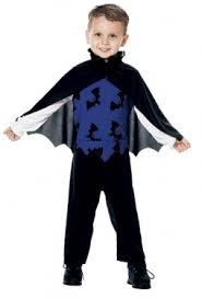 Vampire Halloween Costumes Boys Vampire Costumes Vampire Costumes Boys
