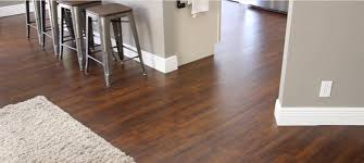 Laminate Flooring Pros And Cons 10 Pros And Cons Of Laminate Flooring Green Garage How To Stagger