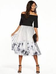 coast dresses coast dresses