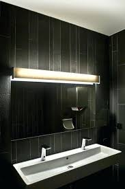 Contemporary Bathroom Vanity Lights Modern Vanity Design Wiredmonk Me