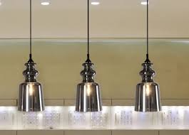 pendant lights for kitchen island spacing cool best pendant lights 89 mini pendant lights kitchen