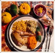 hen house thanksgiving dinner tday 2014 dinner jpg