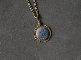 personalized necklaces for women 782 best fashion jewelry images on fashion jewelry