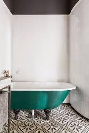Flamingo Bathroom Pink Flamingo Bathroom Shower Curtain Google Search Little