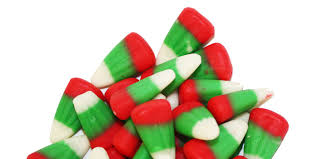 where can i buy ribbon candy the worst christmas candy candystore